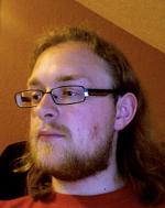Das alte Profilbild